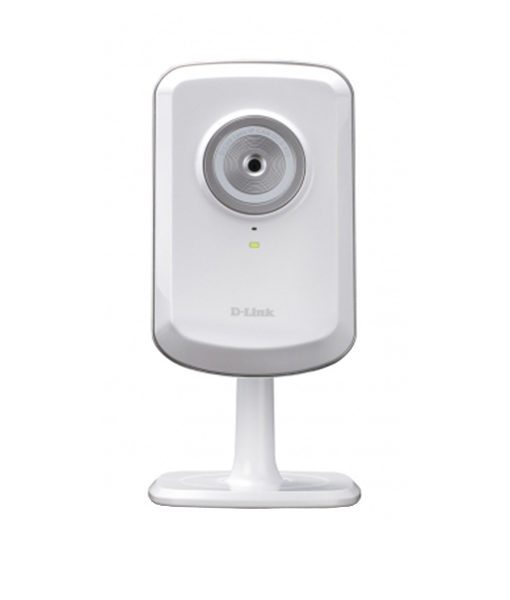 dcs 930l wireless ip camera philippines. Black Bedroom Furniture Sets. Home Design Ideas