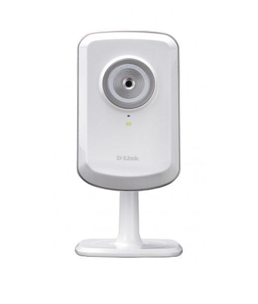Cameras  DLink UK