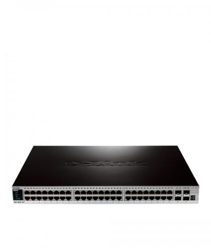 DGS-3620-52T-front-510x600