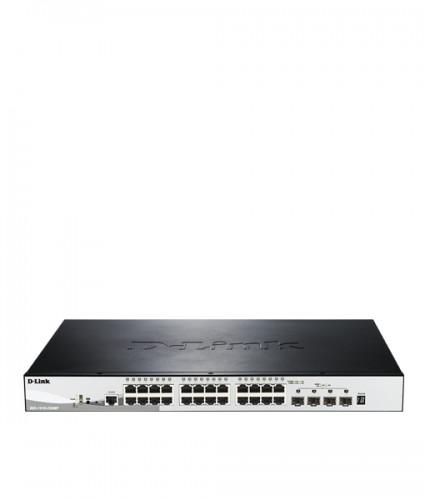 DGS-1510-28XMP_A1_Image-L(Front)-510X600