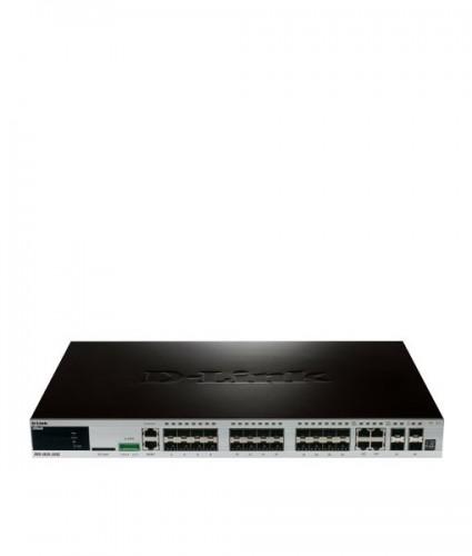 DGS-3420-28SC-510x600