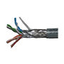 Icon_sub_Cabling_Copper