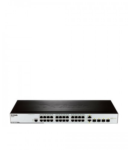DES-3200-28-510x600