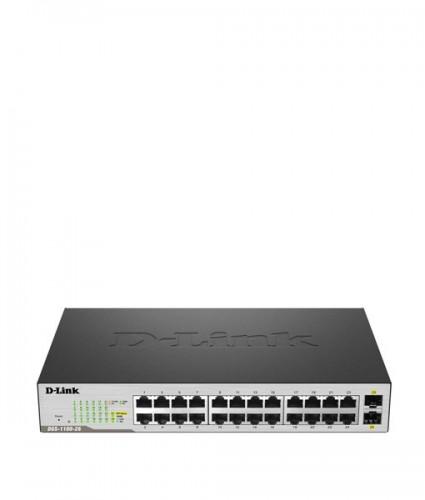 DGS-1100-26-front-510x600