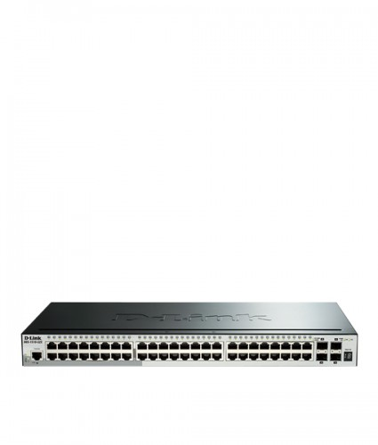 DGS-1510-52X_A1_Image-L(Front)-510x600