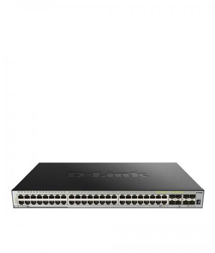 DGS-3630-52TC-Front-510x600