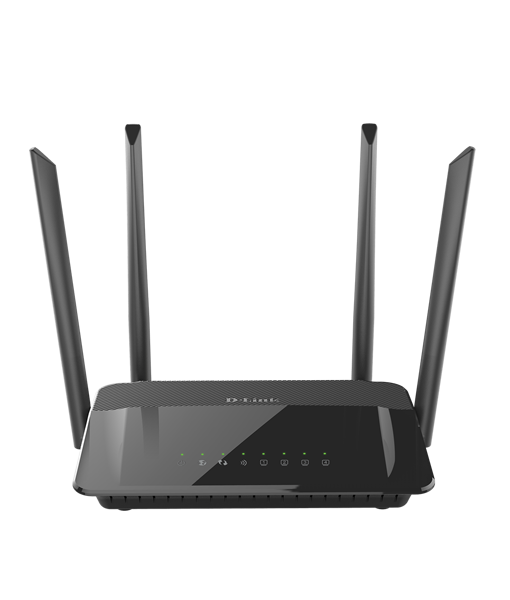 Dir 822ac1200 wi fi router philippines dir 822featured sciox Images