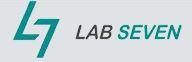 lab-seven.JPG