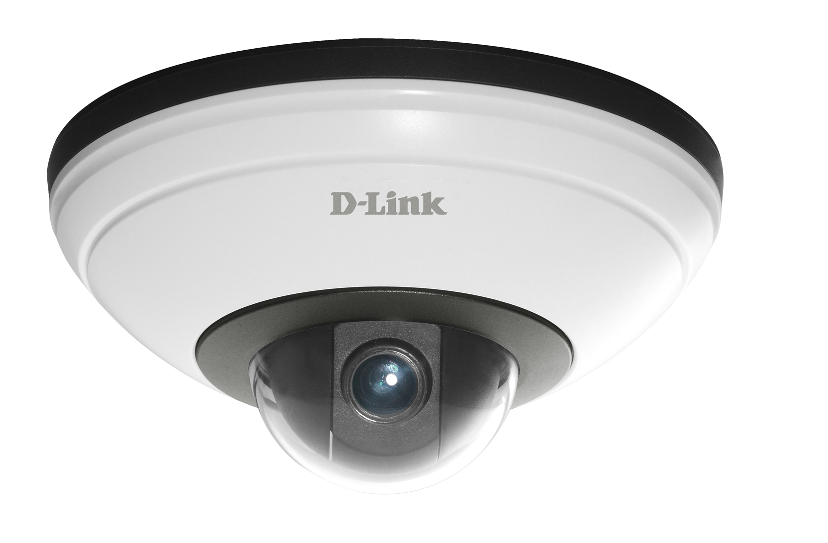 Full HD Mini Pan Tilt Dome PoE IP Camera - D-Link Philippines