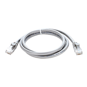 3m patch cord cat6 price
