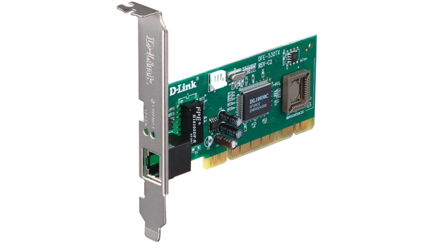 Dlink dfe-520tx drivers download.